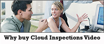 why_buy_cloud_inspections